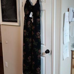 Jessica Simpson dress size 2x beautiful